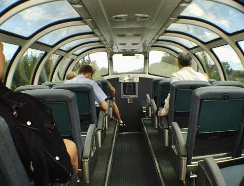via-rail-dome