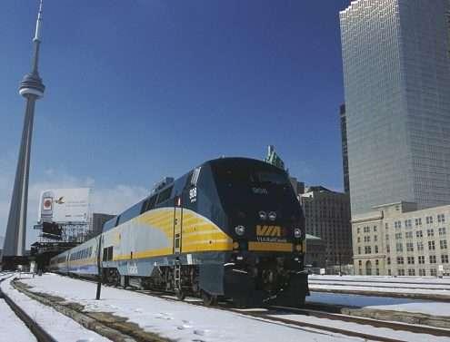 1via-rail-ab-1023x679